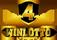 Logo4winlotto